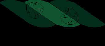 Te Rōpū Whakahau