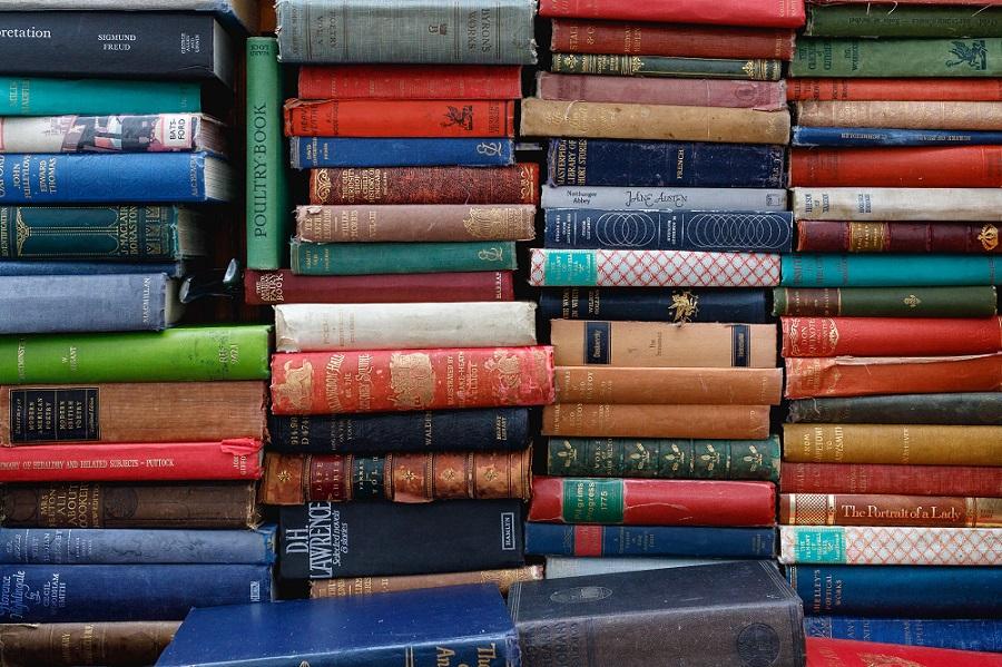 Pukapuka, books, libro, kitap
